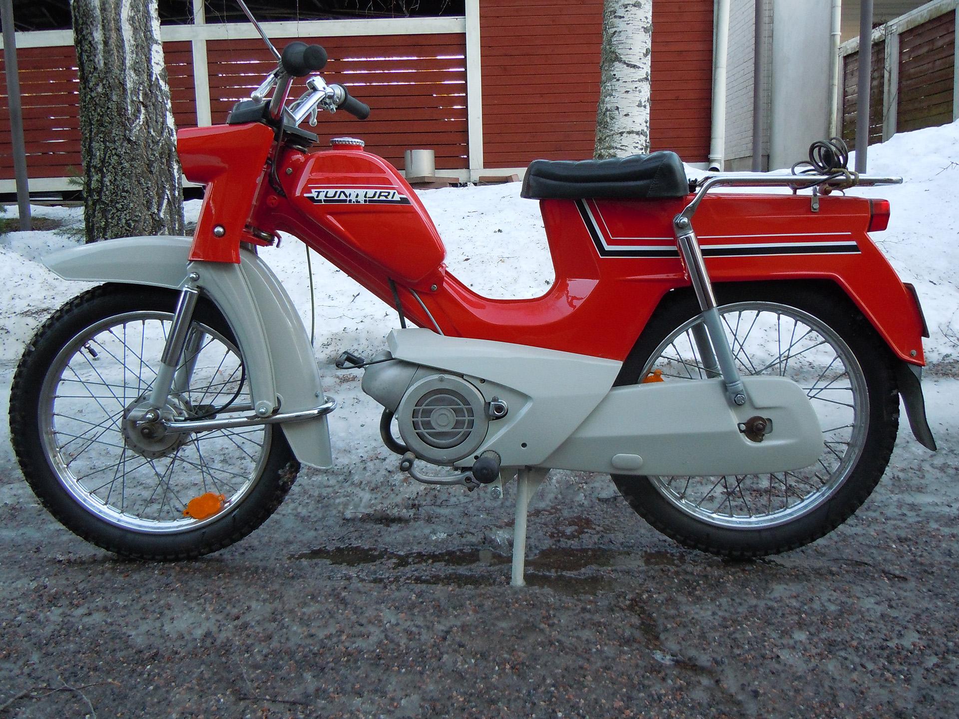DSCN2135